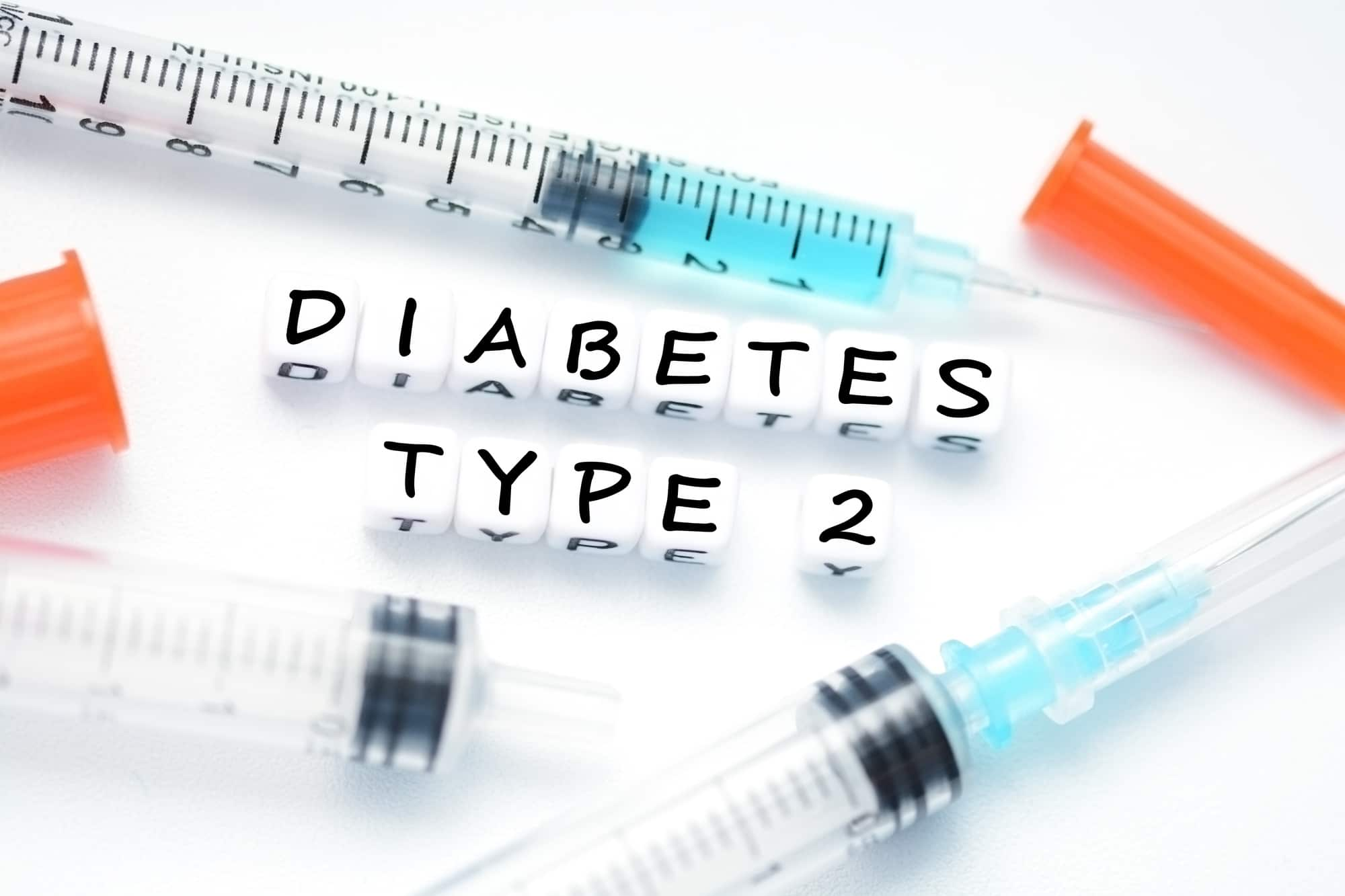 Januvia and Metformin: Which Diabetes Medication is Right for You?